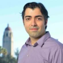 "<a href=""https://web.stanford.edu/~arbabian/Home/Welcome.html""> Amin Arbabian (Stanford) </a>"