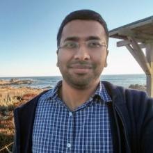 """<a href=""""https://wcsl.ece.ucsb.edu/people/anant-gupta""""> Anant Gupta (UCSB) </a>"""