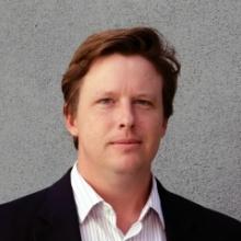 "<a href=""https://engineering.ucsb.edu/people/james-buckwalter""> James Buckwalter (UCSB) </a>"