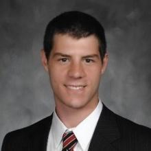 Robert Maurer (UCSB)