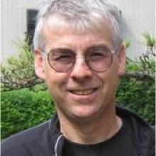 "<a href=""https://engineering.ucsb.edu/people/mark-rodwell"">Mark Rodwell (UCSB) </a>"