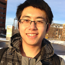 "<a href=""http://www.cs.ucsb.edu/~yanzi/""> Yanzi Zhu (U. Chicago) </a>"