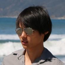 "<a href=""http://noithytiff.com/""> Yuanshun Yao (U. Chicago) </a>"