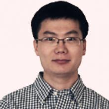 "<a href=""http://xyzhang.ucsd.edu/""> Xinyu Zhang (UCSD) </a>"