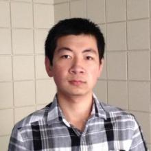 "<a href=""https://rfic.ece.ucsb.edu/people/kang-ning"">Kang Ning (UCSB) </a>"
